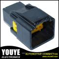 Molex 0988161011 (F) High Voltage Hvsc Female 2 Pin Auto Connectors