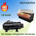 boyard parts of cold room cooling R404A Kompressor ce rohs approved per frigo qhd-16k replace maneurop compressor
