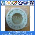 Low Noise 6803 Bearing 17 x 26 x 5mm Full Ceramic Bearing