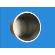 El mejor precio W-1 crisol de tungsteno para cristal de zafiro