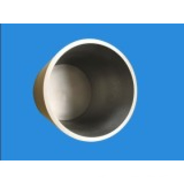 High Purity Tungsten Crucible for Sale