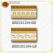 Ceiling Cornice (BRX131104-HS, BRX131104-LS)