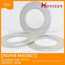 neodymium magnet ring 60