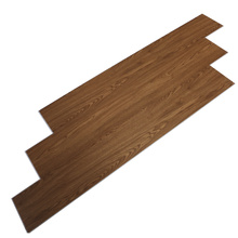 High Quality Laminate Engineered Wooden Flooring