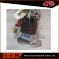 CUMMINS QSM ISM Fuel pump 3090942 3417674
