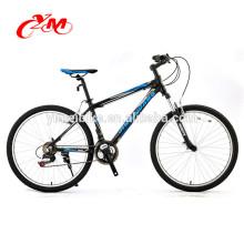 26 дюймов *4.0 широкие шины элегантные жира велосипед/жира велосипед Алибаба ком/2016 горячие продажа жира велосипед рама новой модели