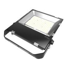 Luz de inundação do diodo emissor de luz do motorista 150W de Meanwell com garantia de 5 anos