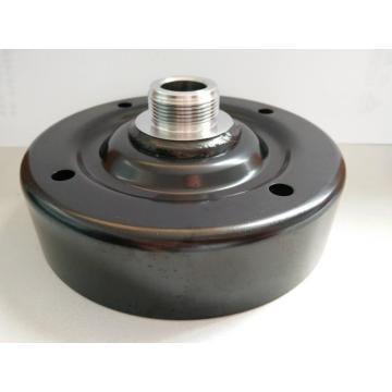 Flachwasserpumpenscheibe AW7160-01