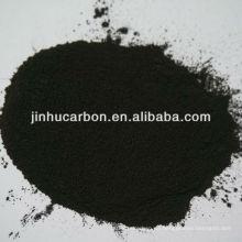 Aktivkohle-Adsorptions-Luftfiltermaterial