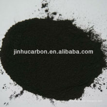 Material de filtro de ar de adsorção de carbono ativado