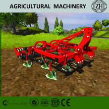 Hight Quality Tractor Implement Rotary Cultivator