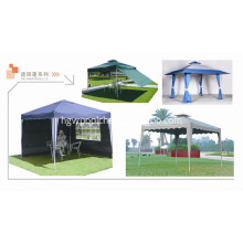 10'x10' Folding Gazebo Tents