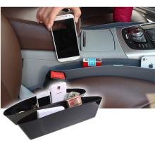 2PCS Auto Catch Catcher хранения Организатор Box Caddy Автомобиль сиденье щель Карман (Bag22-1)