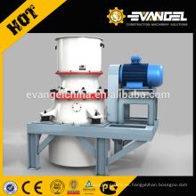 Trituradora de granito de minería de trituración de cono popular