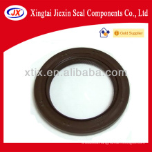 high quality low price Bearing oil seals