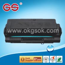 Черные лазерные тонер-картриджи E310 для Lexmark