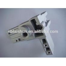 Aluminiumguss & Aluminiumdruckguss & Zinkdruckguss