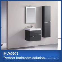 Mobília do banheiro do MDF (PC085-1ZG-1)