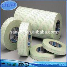 Nitto 500 troquelado adhesivo 3m cinta