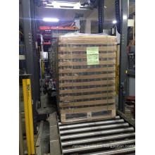 Fabriqué en Chine haute qualité à bas prix en plastique rouleau film étirable emballage