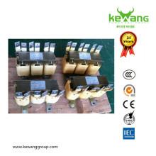 Leistungstransformator mit Ce-Zertifizierung (KWB)