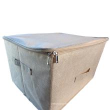 Недорогие ящики для хранения в спальне