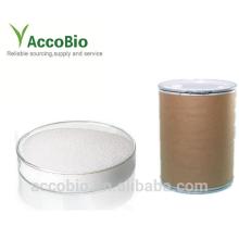 Polvo de ribosida de nicotinamida de alta pureza de la fuente de la fábrica a granel