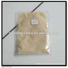 Gránulos de ajo deshidratados chinos