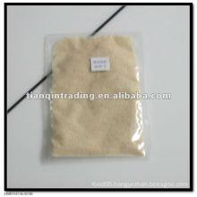 Chinese dehydrated garlic granules