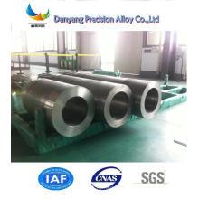 Incoloy825 Alliage résistant à la corrosion (Uns N08825)