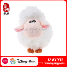 Plush Stuffed Animals Kids Toy