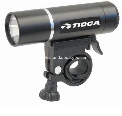 CREE LED Flashlight for Bikes