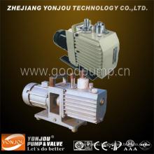Rotary Vane Pump/Small Vacuum Pump (XD, 2XZ)