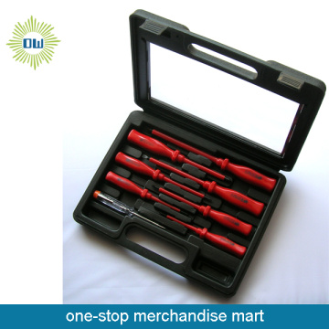 Reliable Performance Master Hand Tool