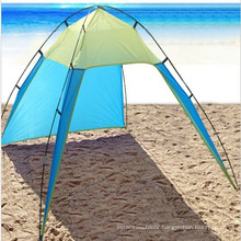 Hot sale kid play folding tent camping roof tent manufacturer