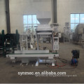 Weizen Sesame Mais Verpackungsmaschine