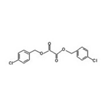 Bis(4-chlorobenzyl)oxalate CAS 19829-42-6