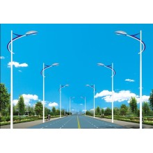 30W LED street light price