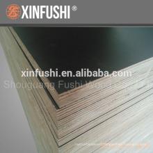 f17 plywood