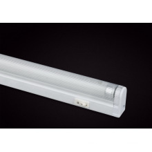 T5 Electronic Wall Lamp (FT2001-6)