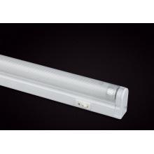 T5 Электронный настенный светильник (FT2001-6)