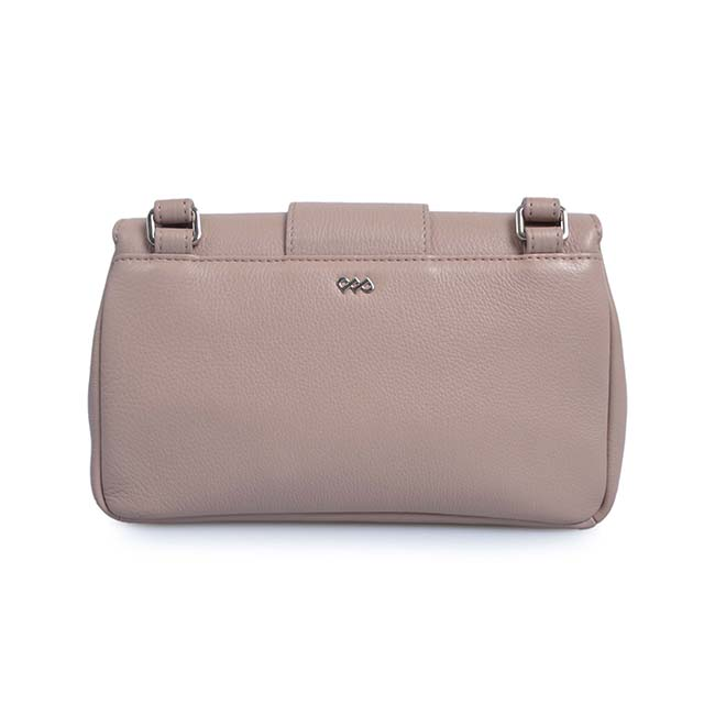 Mini Crossbody Bag Women Messenger Bags