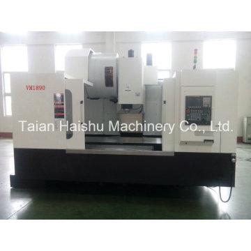 CNC Machine Tool Vm1890 CNC Milling Machine