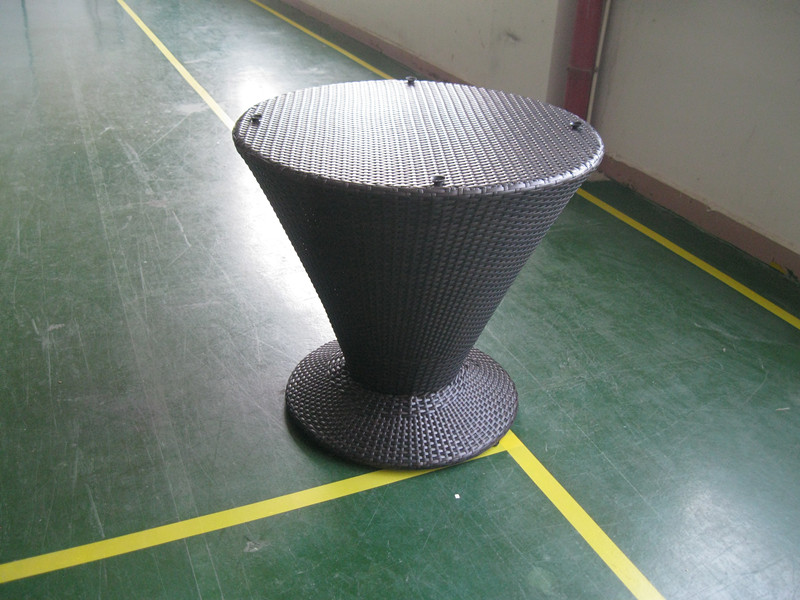 synthetic wicker furniture1
