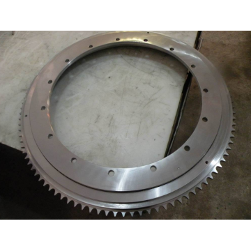 78868 Slewing Ring Bearing