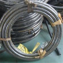 Hochdrucköl-Hydraulikschlauch