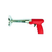 ZG103 Outil de fixation actionné par poudre à action directe