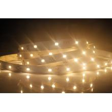 Decoration Lighting Samsung SMD5630 Led Strip Light 60Leds