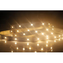 Hiasan Lampu Samsung SMD5630 Led Strip Light 60Leds