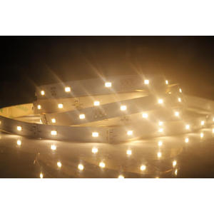 Decoratie Verlichting Samsung SMD5630 Led Strip Light 60Leds